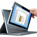 パソコンとタブレットが一緒になった?Acer Aspire P3-171-N32Qが超よさげ