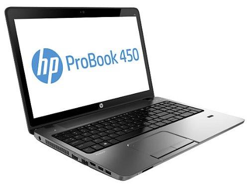 HPProbook_1