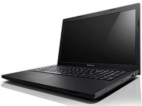 LenovoG500_1