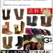 facebook_nottori_grp