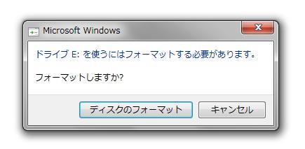 ま・じ・か(ToT))