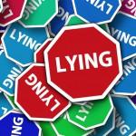 「消費者問題対策センター」「個人情報の削除」?突然来たメールやメッセージなどを本当かどうか見分ける一つの方法